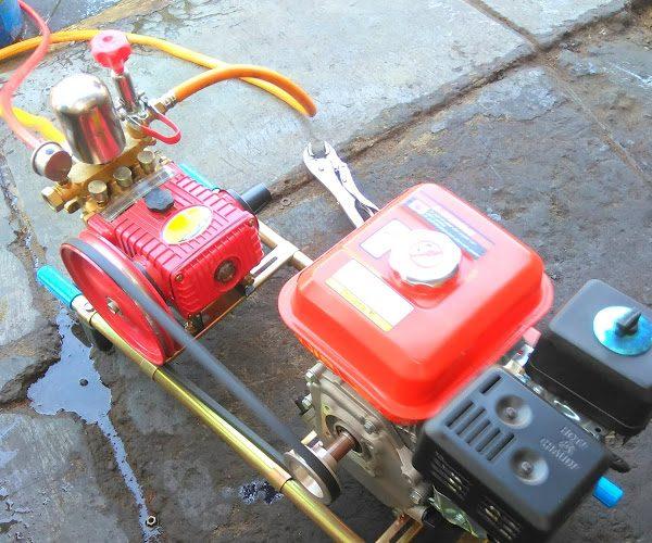 cara+menggunakan+mesin+steam+cucian+motor