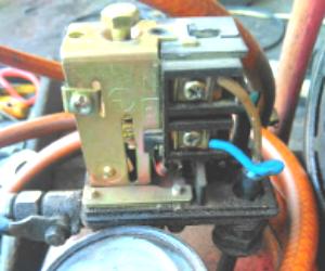 cara+menyetel+otomatis+kompresor