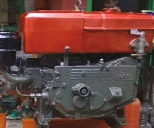 sistem+pembakaran+mesin+diesel