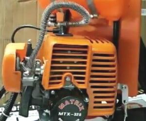 cara+mengatasi+gas+mesin+rumput+tidak+stabil