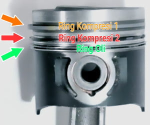 cara+memasang+ring+piston+yang+benar