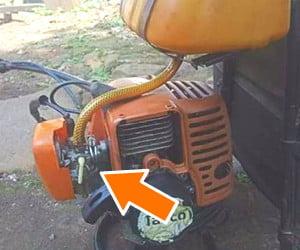 cara+memperbaiki+karburator+mesin+rumput