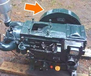 cara+mengetahui+top+mesin+diesel