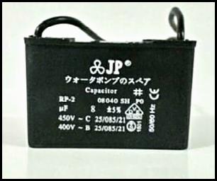 ukuran+kapasitor+pompa+air