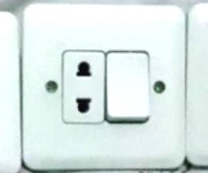 cara+memasang+saklar+lampu+dan+stop+kontak