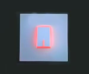 merk+saklar+lampu+rumah+terbaik