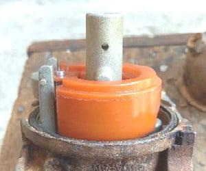 cara+setting+pelampung+karburator
