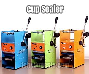 merk+mesin+cup+sealer+terbaik