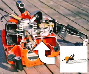 bagian+bagian+mesin+chainsaw
