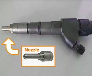 cara+melepas+nozzle+mesin+diesel