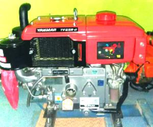 cara+memperbaiki+mesin+diesel+yanmar