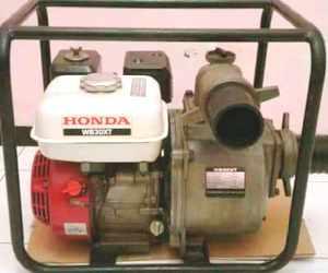 cara+memperbaiki+mesin+pompa+air+honda