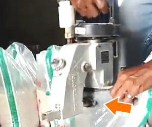cara+menggunakan+mesin+jahit+karung
