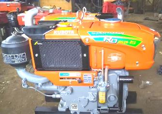 cara+servis+dan+bongkar+mesin+diesel+kubota