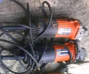 cara+mengganti+kabel+mesin+gerinda+tangan