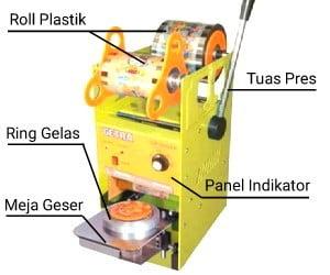 bagian+bagian+cup+sealer