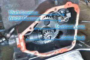 cara+kerja+governor+mesin+diesel