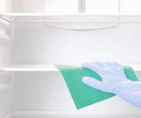 cara+membersihkan+dan+merawat+kulkas