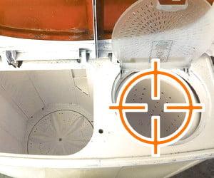 cara+memperbaiki+pengering+mesin+cuci