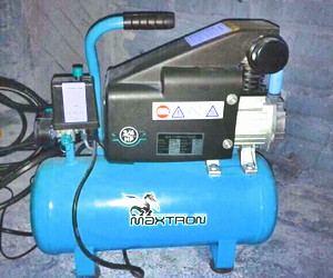 servis+kompresor+listrik