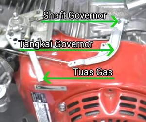 cara+menyetel+governor+mesin+gx160