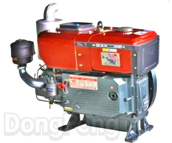 serivs+mesin+diesel+dongfeng