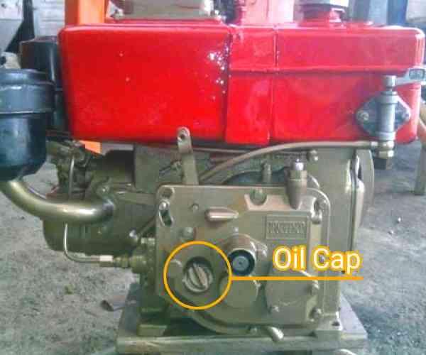kapasitas+oli+mesin+diesel+dongfeng