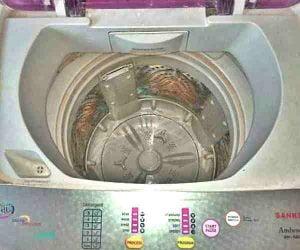 pengering+mesin+cuci+tidak+berputar