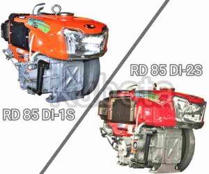 perbedaan+mesin+diesel+kubota+t+dan+s+series