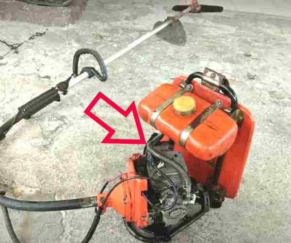 cara+ganti+selang+mesin+potong+rumput