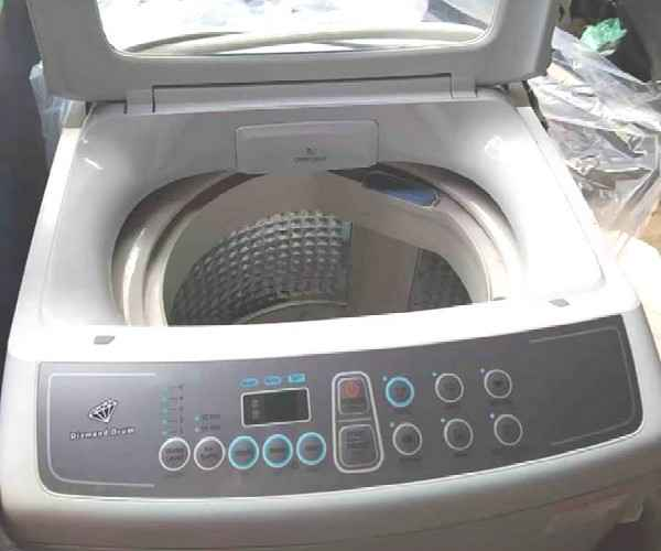 service+mesin+cuci