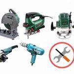 perawatan+power+tools