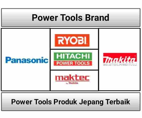 power+tools+produk+jepang