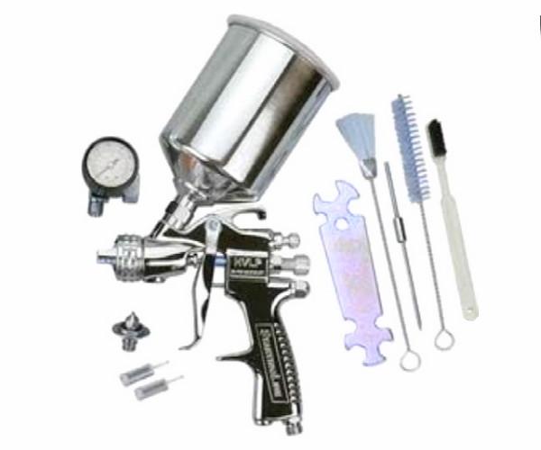 cara+memperbaiki+spray+gun