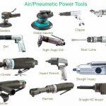 air+power+tools
