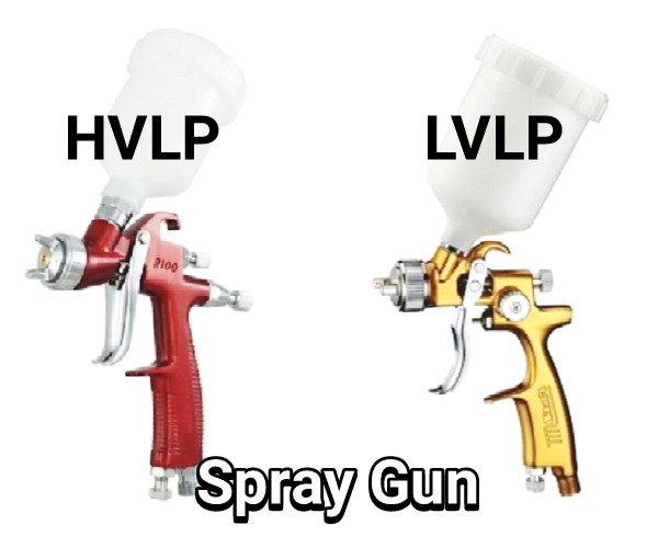 perbedaan+spray+gun+hvlp+dengan+lvlp