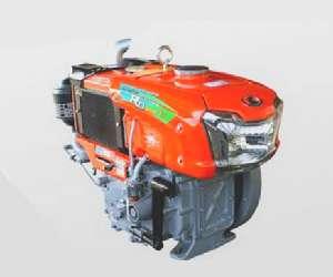 mesin+diesel+kubota