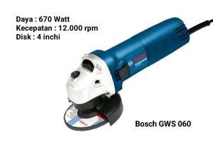 bosch+gws+060